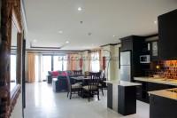Nirvana Place Condominium For Sale in  Pratumnak Hill