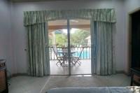 Nong Palai Pool Villa 814923