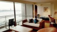 Northshore Condominium For Sale in  Pattaya City