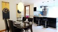 Nova Atrium Condominium For Sale in  Pattaya City