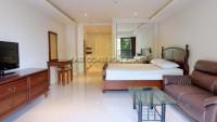 Nova Mirage Condominium For Sale in  Wongamat Beach