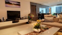 Nova Ocean View Condominium For Sale in  Pratumnak Hill