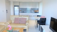 Novana Residence Condominium For Sale in  Pattaya City