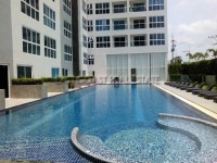 Novana Residence Condominium For Sale in  Pattaya City