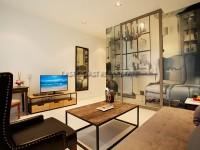 Novotel Modus Condominium For Sale in  Wongamat Beach