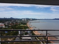 Ocean Marina Condominium For Sale in  South Jomtien