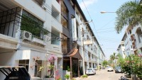 Orient Guesthouse  For Sale in  Jomtien