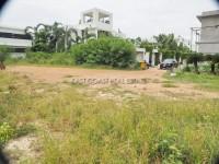Palm Oasis Land For Sale in  Jomtien