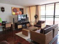 Panchalae Residence Condominium For Sale in  Jomtien