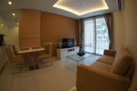 Paradise Park Condominium For Sale in  Jomtien