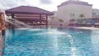 Paradise Residence Condominium For Sale in  Jomtien