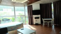 Park Royal 1 Condominium For Sale in  Pratumnak Hill