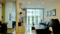 Park Royal 3 Condominium For Sale in  Pratumnak Hill