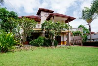 Park Village Houses For Sale in  East Pattaya