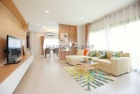 Patta Prime Houses For Sale in  East Pattaya