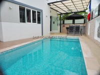 Pattalet Houses For Sale in  East Pattaya