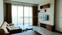 Pattaya City Resort Condominium For Sale in  Pattaya City