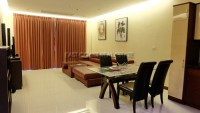 Pattaya City Resort Condominium For Sale in  Pattaya City