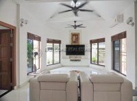Pattaya Hill 1 Houses For Sale in  East Pattaya