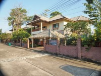 Pattaya Hill 2 Houses For Sale in  East Pattaya