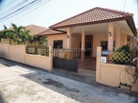Pattaya Hill Village 2 Houses For Sale in  East Pattaya