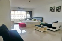 Pattaya Klang Center Point  Condominium For Sale in  Pattaya City