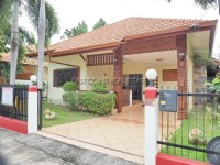 Pattaya Paradise Houses For Sale in  East Pattaya