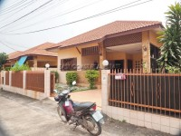 Pattaya Paradise 2 Houses For Sale in  East Pattaya