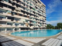 Pattaya Plaza Condominium For Sale in  Pattaya City