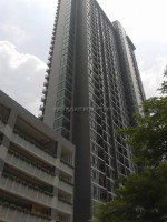 Pattaya Posh Condominium For Sale in  Pattaya City