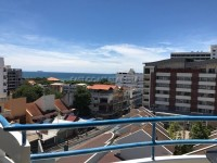 Peak Condo Condominium For Sale in  Pratumnak Hill