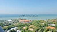 Peak Tower Condominium For Sale in  Pratumnak Hill