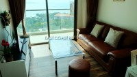 Peak Tower Condominium For Sale in  Pratumnak Hill