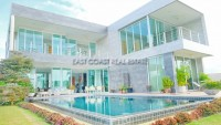 Phoenix Luxury Villa Houses For Sale in  East Pattaya