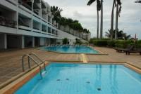 Ping Pha Condo Condominium For Sale in  Wongamat Beach