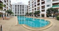 Platinum Suites Condominium For Sale in  Jomtien