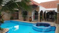 Pool Villa 75906
