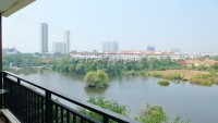 Porchland 2 - Can transfer to Foreign name Condominium For Sale in  Jomtien