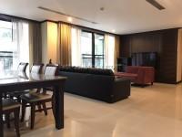 Prime Suites Condominium For Sale in  Pattaya City