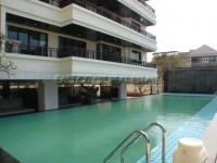 Prime Suites Pattaya Condominium For Sale in  Pattaya City