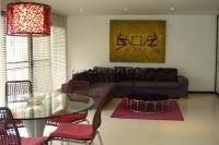 Private 2 Bedroom Condominium For Sale in  Pratumnak Hill