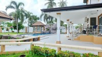 Huay Yai House Houses For Sale in  East Pattaya