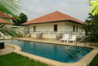 Private House Houses For Sale in  East Pattaya