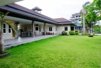 Private House at Togklom Houses For Sale in  East Pattaya