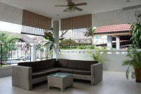 Private House in Soi Khopai  Houses For Sale in  Pattaya City