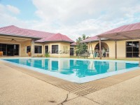 Nong palai Houses For Sale in  East Pattaya