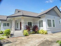 Private house in Nongprue Houses For Sale in  East Pattaya