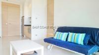 Reflections Condominium For Sale in  Jomtien