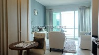 The Reflections  Condominium For Sale in  Jomtien