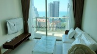 Riviera Wongamat Condominium For Sale in  Wongamat Beach